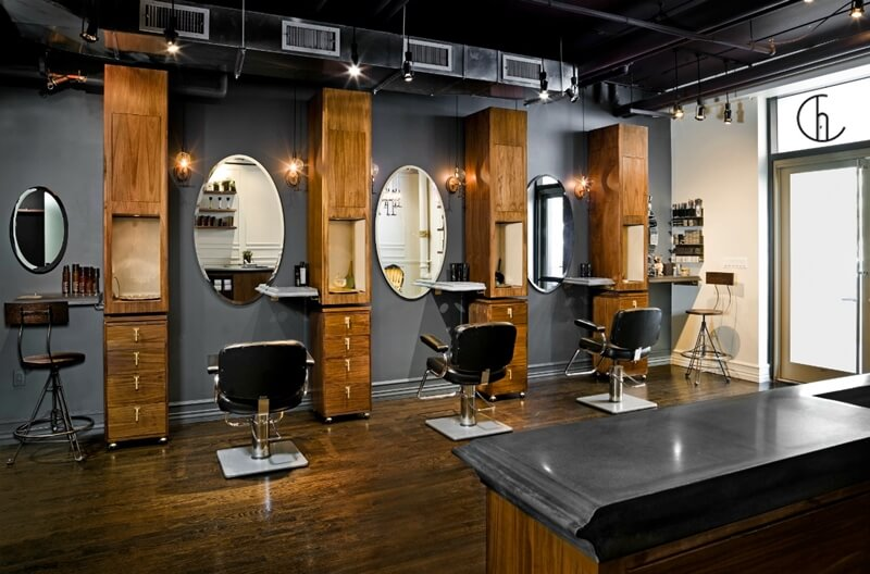 cửa hàng cắt tóc nam tp.hcm