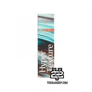 Hair Zone Hyper Texture